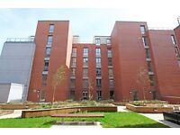 Stunning Luxury Riverside Developments in Brentford +Two Double Bedrooms +Underground Parking