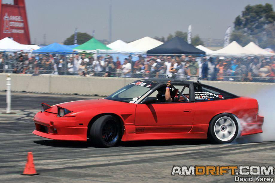 Power Autosports USA