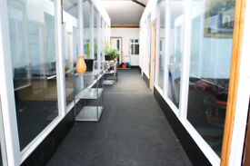 Several office spaces availalable to let ASAP Manchester City Centre, 24 hour access, free parking