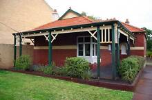 Character House for Rent - Walking Distance to City & Beaufort St Highgate Perth City Preview