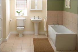 4 Bedroom Double, 4 Bed, 2Rcptins, House, Flat, Islington, Highbury, Angel, Shorditch,Old street, N1