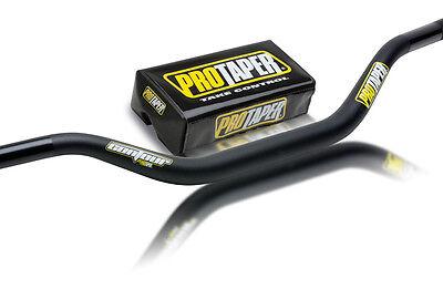 New Pro Taper Contour HandleBars Enduro Motocross Bars Fatbars FACTORY RM KTM
