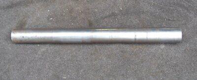 Delta Rockwell 17 Drill Press Dp-600 Column 3 12 X 38 15