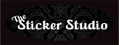 The-Sticker-Studio