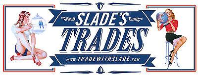 SladesTrades