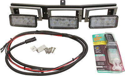 Led Floodlight Conversion Kit Tl4200 For John Deere 4240 4430 4440 4630 Tractors