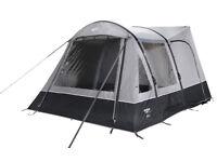 vango airbeam kela inflatable awning
