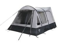 Motorhome Air Awning Vango Kela 3 Tall