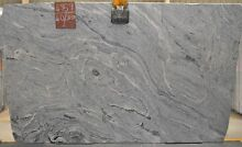 Affordable Stone Bench tops.. Pinkenba Brisbane North East Preview