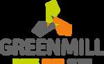 Greenmill AC