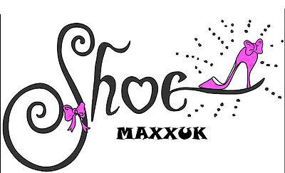 shoemaxuk