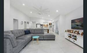 4 BEDROOM 2 BATHROOM HOUSE PIMPAMA QLD OPEN 11-11.30 SAT 4/5/19