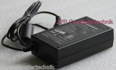 Epson Bondrucker TM-H6000II Netzteil Ladekabel Kabel AC Adapter Ersatz 24V Neu