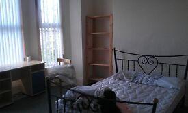 Room to rent in belfast