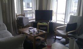 2 Bedroom Flat to rent In Berkeley Street G3 7HH