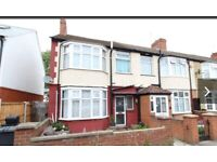 Peachy Private House 3 Bed In Luton Bedfordshire Residential Home Interior And Landscaping Pimpapssignezvosmurscom