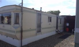 For rent Residential Caravan South Ockendon Area Close to Train Station, Bus Stop & Shops