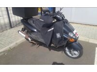 Yamaha MBK skyliner 125cc