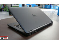 Dell Latitude 12 E7250 Ultrabook Intel Core i5 - 8 GB RAM - 128 GB SSD mSata