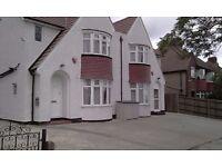 Studio Flat Central London West London East Acton W3 Zone 2 BBC Westfields Ealing £170 per week