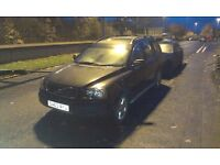 volvo xc90 2.9 auto petrol breaking for parts !!!
