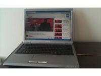 Sony Vaio Windows XP Laptop