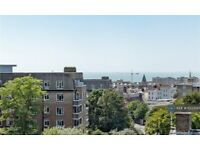 2 bedroom flat in Furze Hill, Hove, BN3 (2 bed) (#1033567)