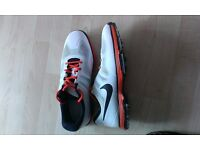 Nike Golf Shoes Brand new