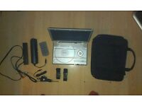 DVD Player (Spares OR Repairs)