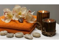 MALE MASSEUR central london RELAXING SWEDISH SPORTS & DEEP TISSUE young italian
