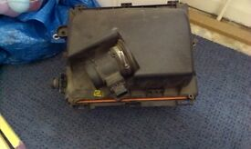 Lots of 1.9cdti vauxhall vectra part