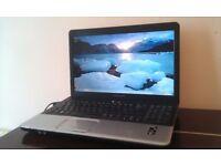 Compaq CQ60 Laptop