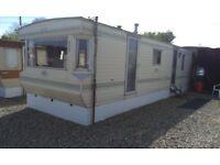 Residential Caravan For rent South Ockendon Area