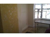 Colours Professional Painters & Decorators