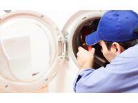 Fridge Freezer Washing machine Cooker electric oven Sale REPAIR