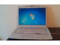Acer Aspire 5920 Laptop