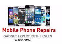 Gadget Expert iphone ,samsung ,laptop, tablet, ipod ,ipad anything repair.