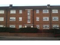 FANTASTIC 2 BEDROOMS FOR RENT IN WANDSWORTH AREA