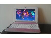 Acer Aspire One Netbook
