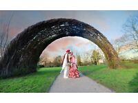 WEDDING VIDEOGRAPHER   WEDDING PHOTOGRAPHER   DRONE   WEDDING & EVENT PHOTOGRAPHY & VIDEOGRAPHY
