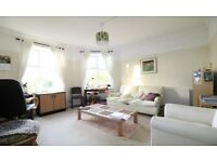 Cozy and Spacious 2 Bed Flat Ideally located in Clapham South Ideal for Sharers £1600