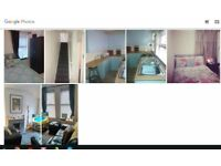 Double Room £300 per month off Lisburn Road