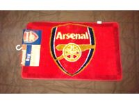 Arsenal gift sets