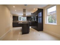 £3500 - Stunning 6 bedroom house - Orpington