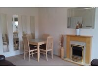 Brilliant 2 bedroom flat in Newbury Park part dss with guarantor acceptable