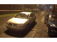 Vauxhall vectra 1 9 cdti breaking for parts