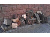 cheap firewood hardwood