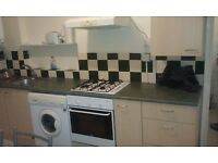 Large Refurbished Studio Apartment To Rent Close To Leicester / DeMonfort University / City Centre
