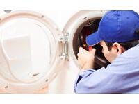 Fridge Freezer Washing machine SALE REPAIR ALL MAKES / model