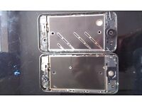 Apple iPhone 4/4s Bundle - Spares or Repairs